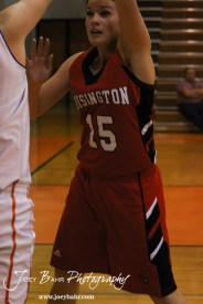 Otis-Bison_Girls_vs_Hoisington_12-9-11_0031